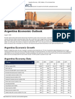 Argentina Economy - GDP, Inflation, CPI and Interest Rate.pdf