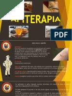 ABEJITAS  2.0.pdf