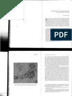 Engendering Lust.pdf