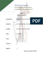 trabajo-academico-de-derecho-tributario.docx