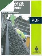 tecnologia del concreto y sus componentes-Plan de Formacion Argos - ARGOS.pdf