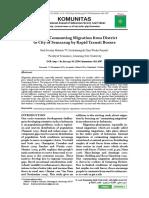 Migrasi ulang alik.pdf