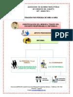 RUTAS DE ATENCION.docx