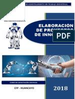 PROYECTO DE INNOVACION FINAL 2018.pdf