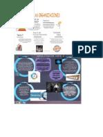 ejemplo de infografia.docx