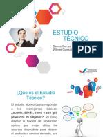 Formulacion Expo