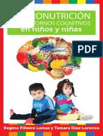 Libro-Neuronutricion-final-imprenta.pdf