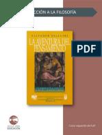 INTRODUCCIÓN-A-LA-FILOSOFÍA-Plan-de-Estudios.pdf