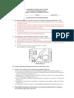 Examen-2do-Hemisemestre-P1-final-con-respuestas.docx