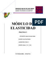 156677540-LAB-1-Modulo-de-Young.doc