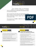 Contenido-curso-FEB2019-tradingideas.pdf