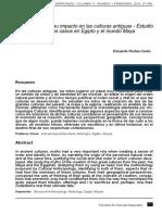 7177-Texto del artículo-22932-1-10-20190122.pdf