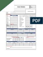MODELOS DE FICHAS TECNICAS.pdf