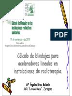 Calculo_de_blindajes_para_aceleradores_l.pdf