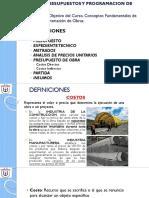 UNIDAD I - SESION 1.pdf