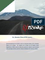 Vn. Bonete Chico.pdf