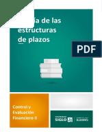 Teoría de las estructuras de plazos.pdf
