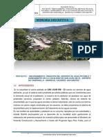 20190409_Exportacion.pdf