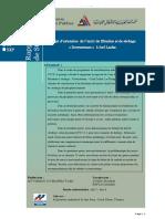 Rapport projet de fin d'études.pdf