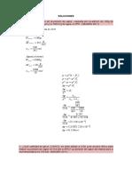 162862936-Solucionario-de-II-Unidad-1-1.pdf