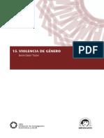 GéneroDocumento_0.pdf