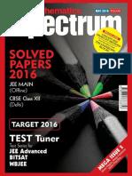 Spectrum Mathematics - May 2016.pdf