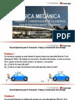 PRUEBA 6 FISICA MECANICA 2018 12 21.pdf