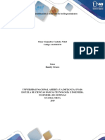 Analisis de sistemas 2.docx