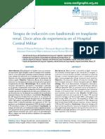 TERAPIA INDUCCION T RENAL.pdf