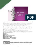 BIOLOGIA - UNIDAD V - Tejido muscular y óseo.pdf