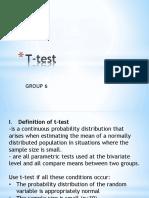 Group 6 (T-Test).pptx