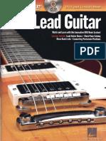 HL-LG-PDF.pdf