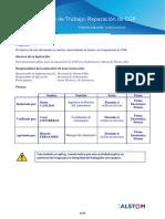 Instrucción de Trabajo de Reparación de CGP.docx
