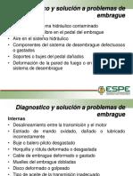causas_consecuencias_correciones_embrague.pptx