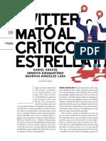 dosier-conversacion-mex.pdf