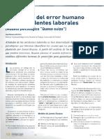 Causalidad del error humano.pdf
