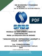 DBC-IMPRESORAS_LASER_JET_COLOR.doc