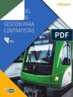 03-Manuel Gestion de Contratista.pdf