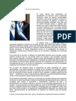 El Salvador generando riqueza_ [Gobierno del salvador].pdf