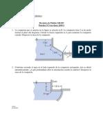 Practica_No3_MF_(en_clase).pdf