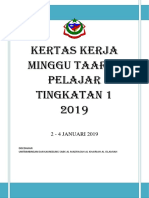 kertas kerja orientasi  2019.docx