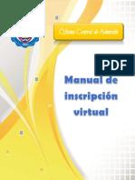 Manual-inscripcion_virtual_UNP.pdf