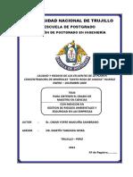 Tesis Maestría - Omar Maguiña Sambrano.pdf