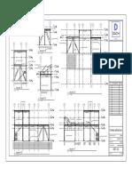 EST- 10 (cortes estructura).pdf