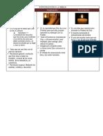 INTRODUCCIÓN A LA BIBLIA 1.pdf