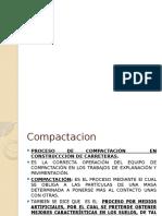 Formas de Compactacion de Suelos.pptx