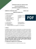 silabo 2011-1(competencias)FISICAI.doc