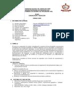 Silabo 2011 1(Competencias)FISICAI