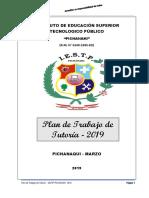PLAN DE TUTORÍA-2019.docx