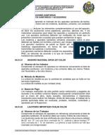 03 Especificaciones Tecnicas - Sanitarias-todo.docx